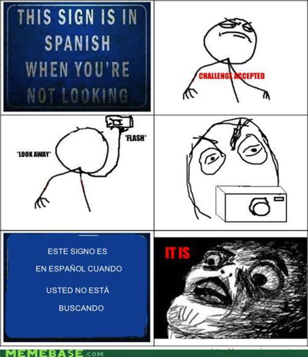 Spiderman Meme Espanol Home Facebook
