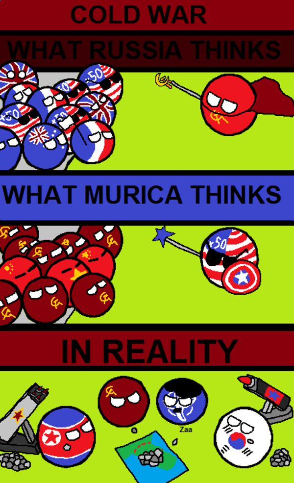 Meme Center Countryballs Posts Page 5