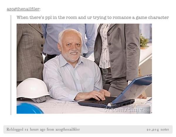25 Hilarious Hide The Pain Harold Memes Sayingimages Com