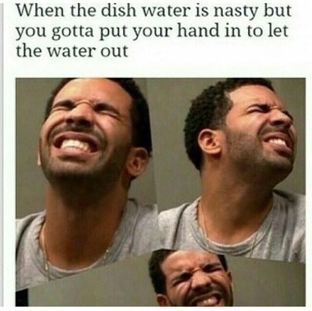 Dirty Water Black Twitter Know Your Meme