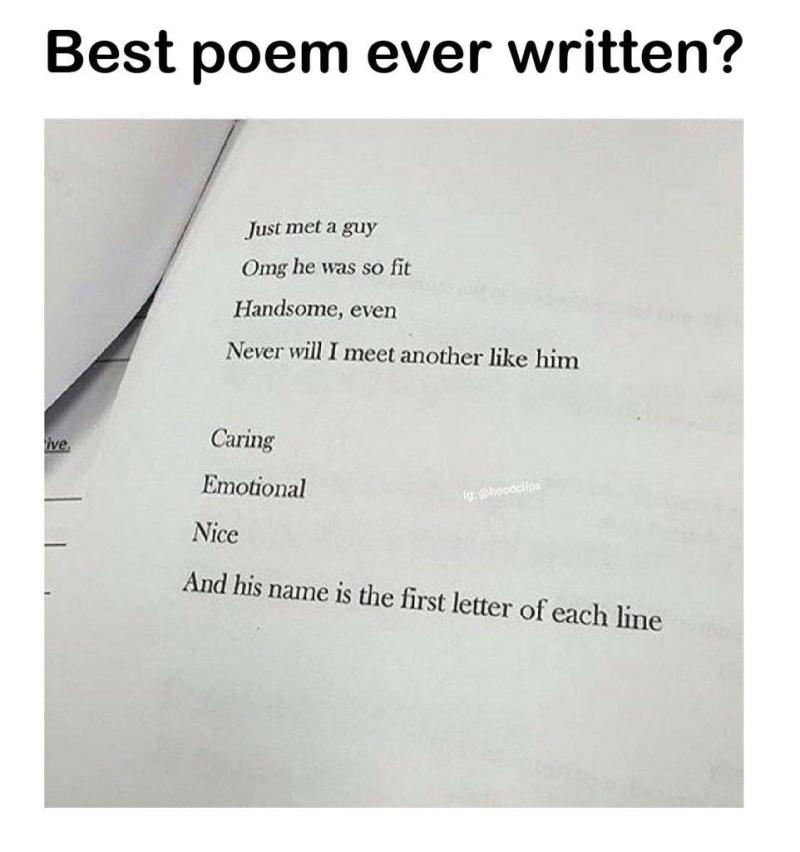 Best Love Poems For Him Of All Time Poemsrom