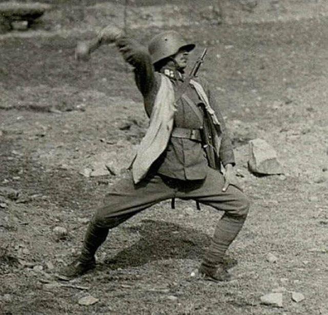 Helenenmarsch German Soldiers Ww2 Coub The Biggest Video Meme