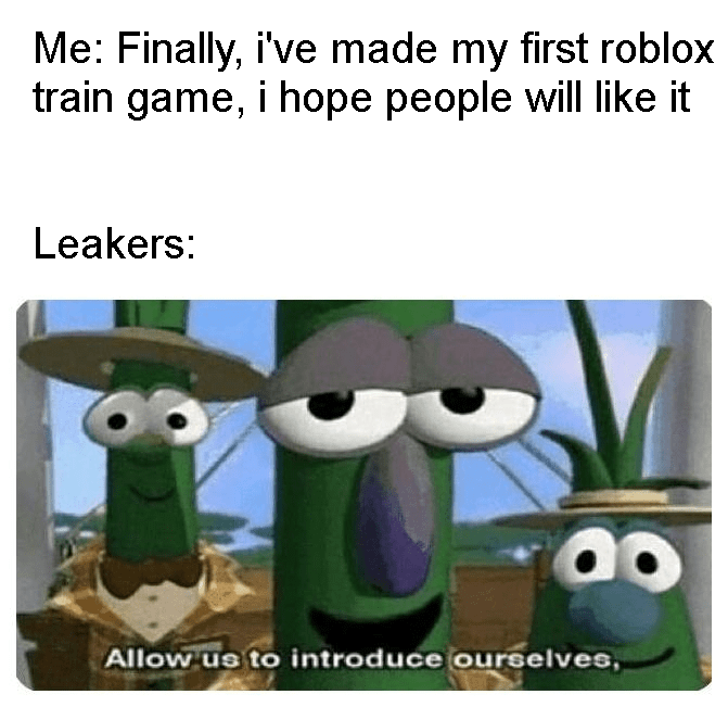Why I Ll Never Make A Roblox Game Ever Allow Us To Introduce