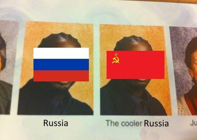 The Cooler Daniel Meme But Better Cooler Daniel Humor Meme