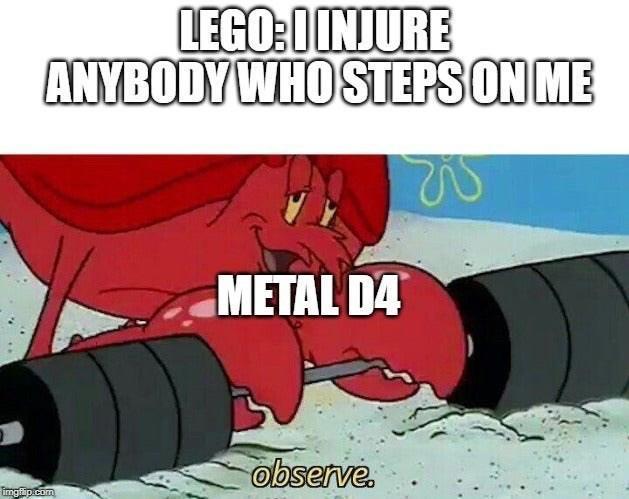 A Fate Worse Than Death Death Meme On Me Me