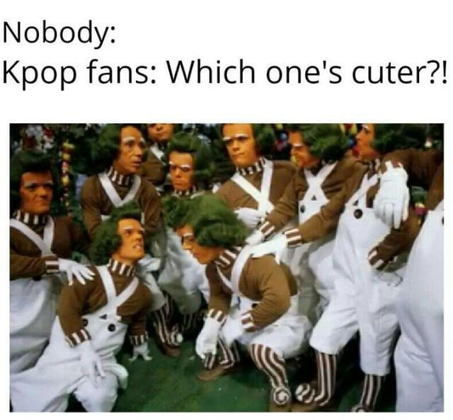 Welcome To The Dark Side Funny Kpop Memes Exo Funny Kpop Memes