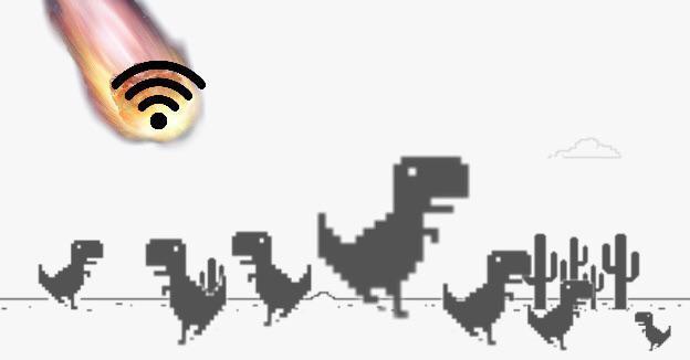 25 Best Memes About Dinosaur Games Dinosaur Games Memes