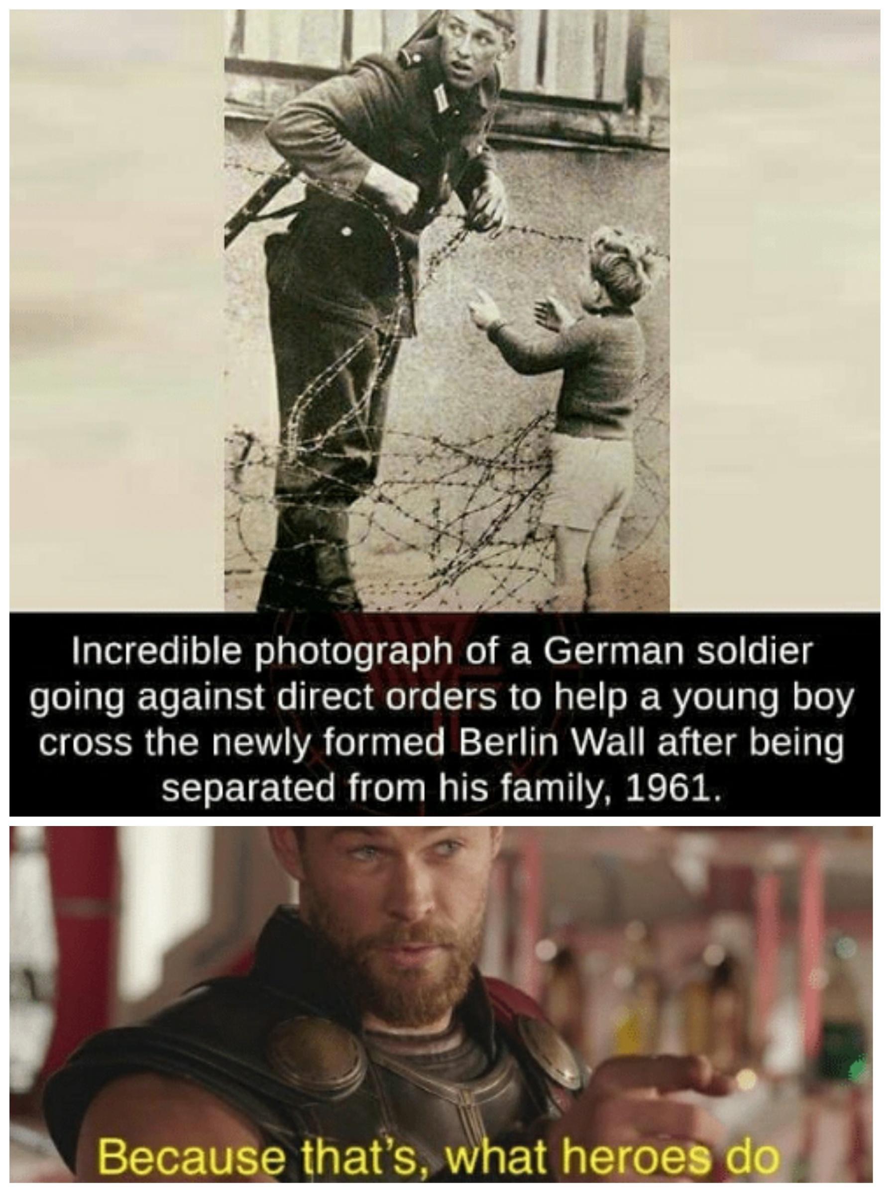 Feels German Soldier By Nemesisdarkside On Deviantart