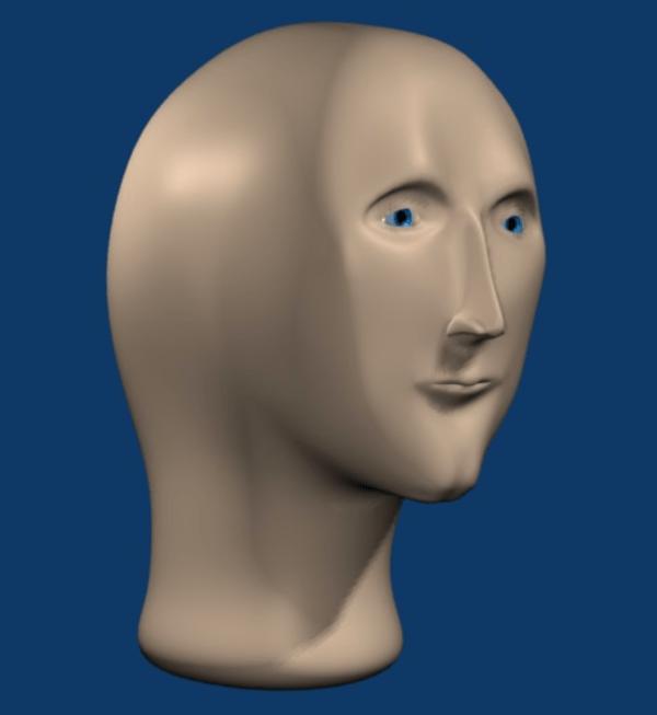 Original Profile Picture Meme Man Know Your Meme