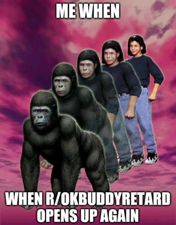 Planet Of The Apes Memes Gifs Imgflip