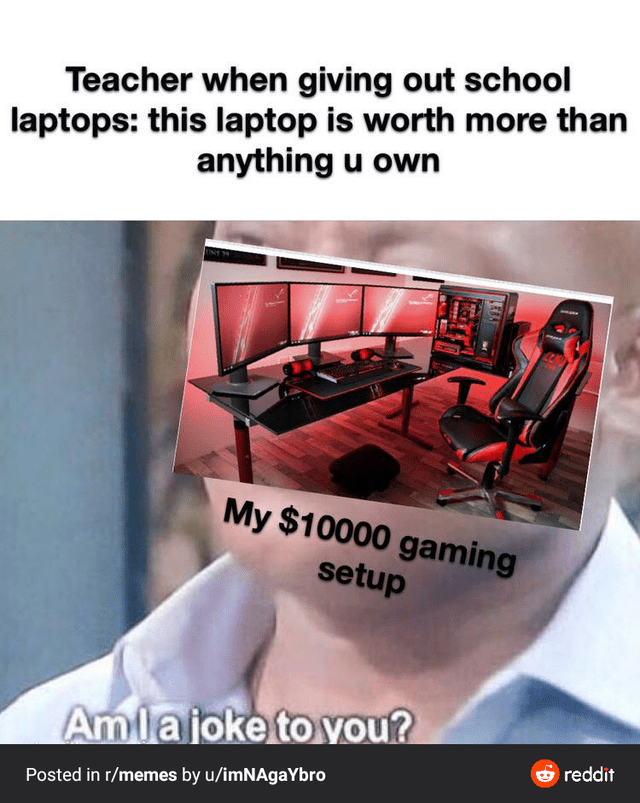 Le Epic Pc Gamer The Glorious Pc Gaming Master Race Know Your Meme