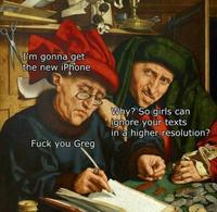 When You Find A Versatile Classical Art Meme Template M E T A