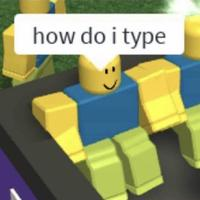 Roblox Memes Image Gallery List View Know Your Meme