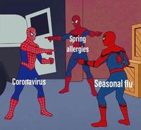 Spiderman Meme Templates Page 1 Newfa Stuff