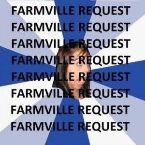 FARMVILLE REQUEST FARMVILLE REQUEST FARMVI FARMVILLE REQUE FA FARMVILE REQUEST FARMVILLE REQUEST FARMVILLE REQUEST QUEST VILLE REQUEST text human behavior