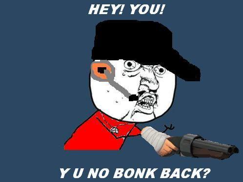 Image 86982 Y U No Guy Know Your Meme