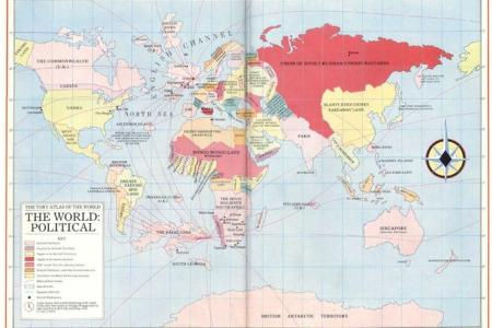 Map atlas of the world free wallpaper for maps full maps collins world atlas paperback edition collins maps collins world atlas paperback edition collins maps amazon com books thailand bangkok map atlas map of the gumiabroncs Choice Image