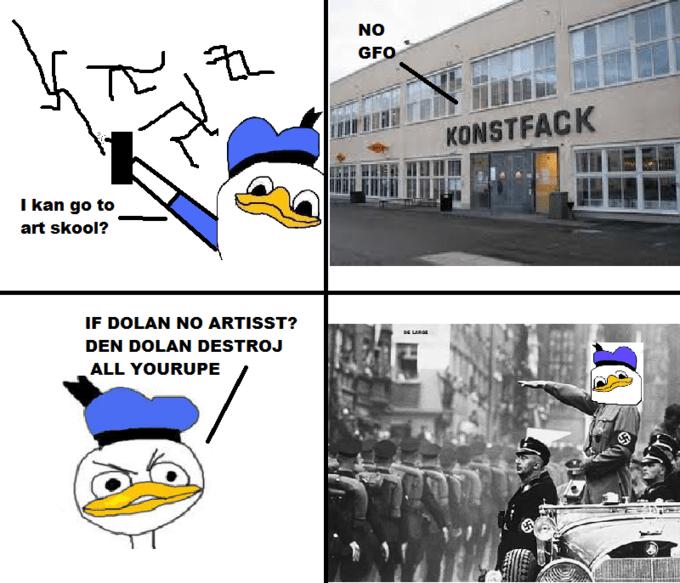 11 Best Dolan Images Funny Memes Dolan Pls