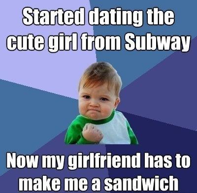 Make Me A Sandwich Know Your Meme