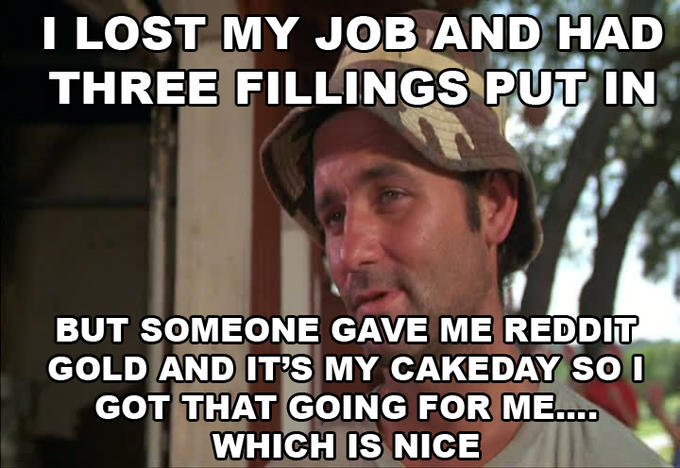 The 30 Best Caddyshack Quotes That Ll Make You Laugh