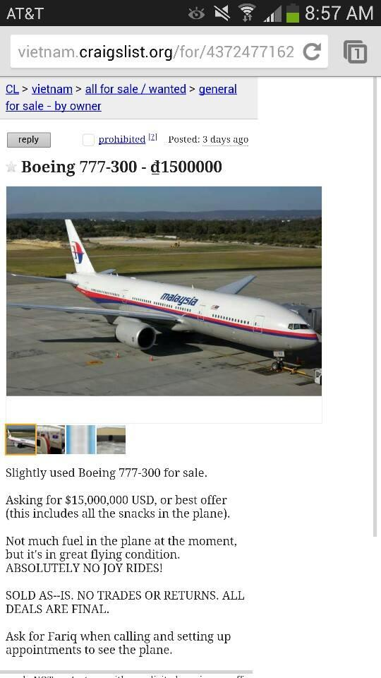 Boeing 777 The Boeing 777 Is And Manufactured Twinjet And Has A T Wikipedia Bruh That S A Md11 Bruh Meme On Me Me