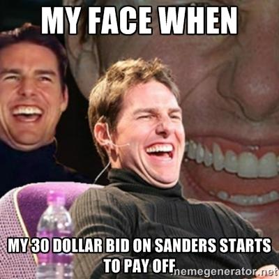 How You Laugh With Fake People Denzel Washington Funny Meme