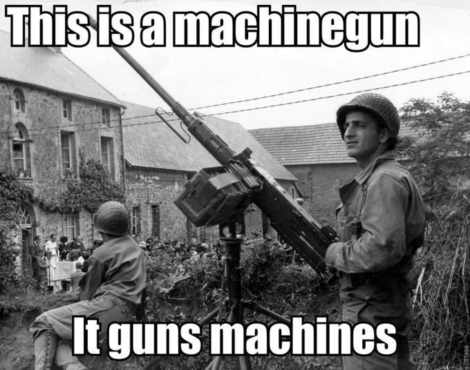 German Soldier Schmel Luftwaffels Internet Funny Memes Funny Gif