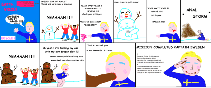 After The Entire World Made Fun Of The Finnish Social Distancing