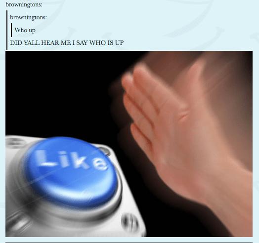 This Ai Driven Meme Generator Delivers The Avant Garde Content You