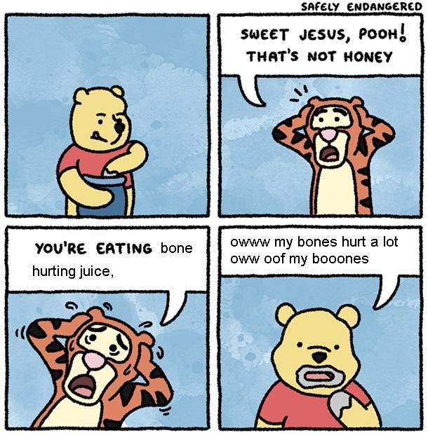 Gentlemen Meme Rage Face T Shirt Smoke Funny Meme Gentlemen Comic