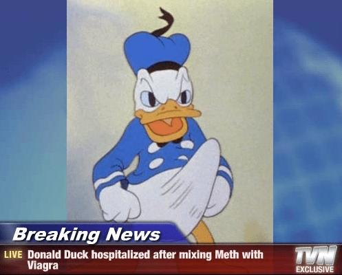 2019 New Mickey Mouse Daisy Donald Duck Goofy Cartoon Mask For
