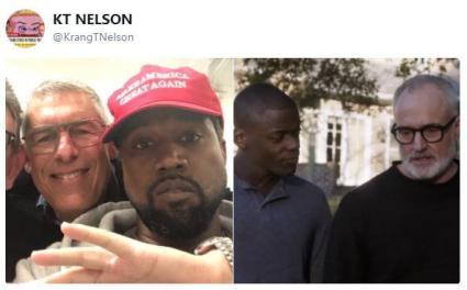 KT NELSON @KrangTNelson AGAIN