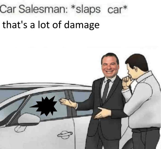 51 Best Car Memes Funny Car Memes Car Humor Car Jokes