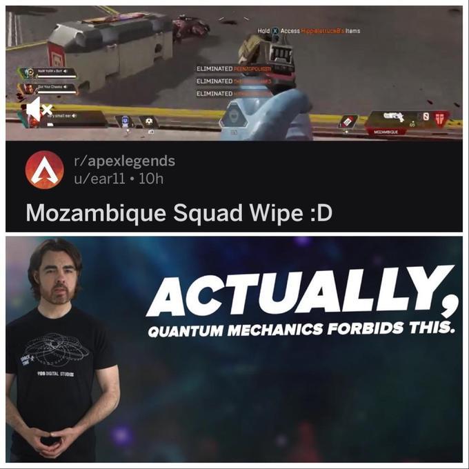 Mozambique Here Coub The Biggest Video Meme Platform