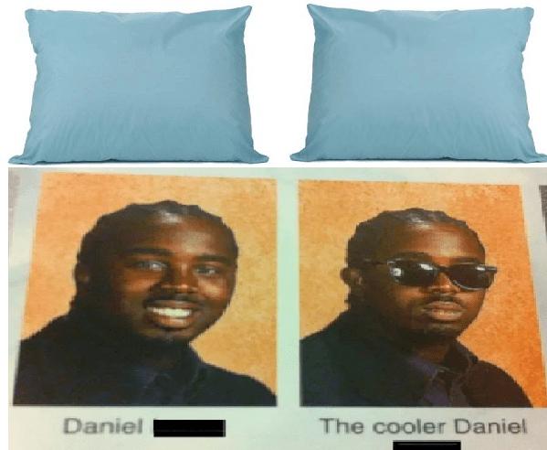 Daniel The Cooler Daniel Communism Time Time Meme On Me Me