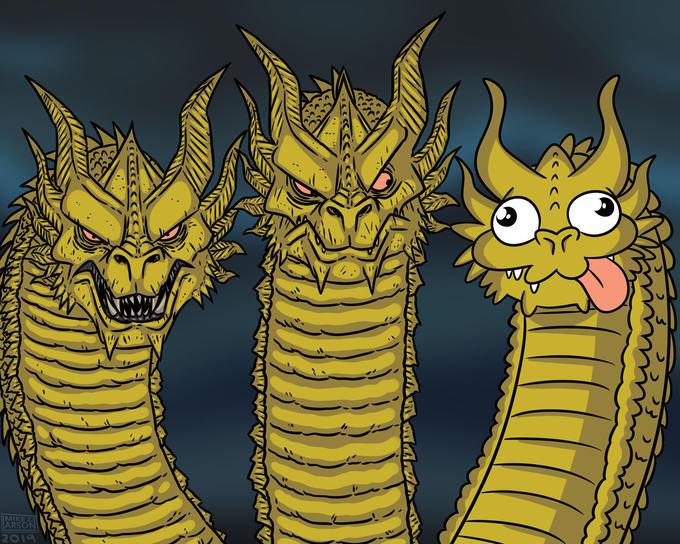 Pegasus Brains Family Burgen Und Drachen Spielzeugladen Neusser
