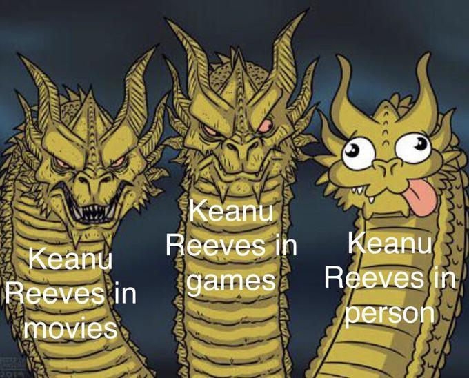 Spyro Reignited Trilogy Drachen Action In Hd Auflosung