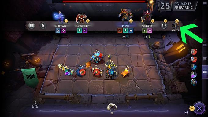 Mobile Legends Bang Bang Unveils Project Next