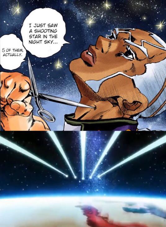 Funny Anime Meme 2 Anime Amino