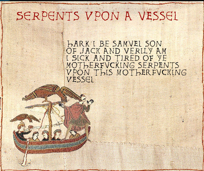 Image 19696 Medieval Tapestry Edits Know Your Meme