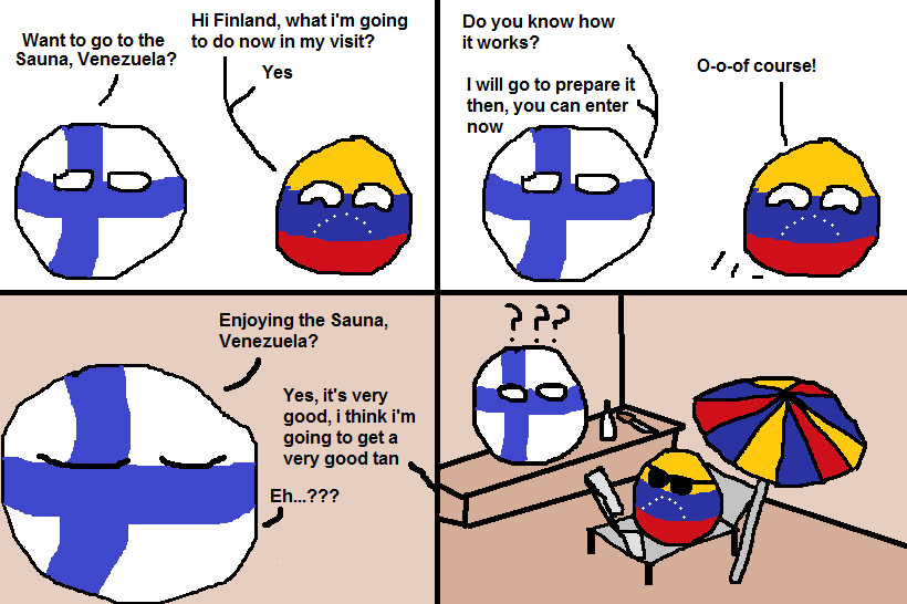Image 185687 Polandball Know Your Meme