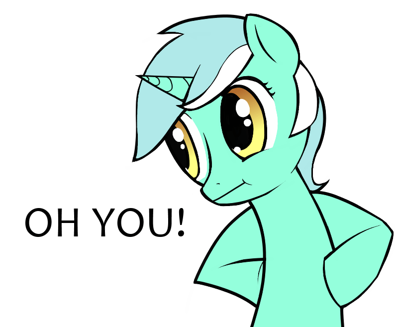 Image 192262 Pony Reactions Know Your Meme