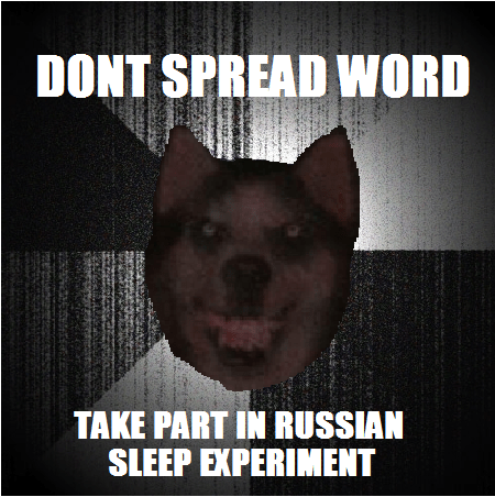 Image 219108 Insanity Wolf Know Your Meme