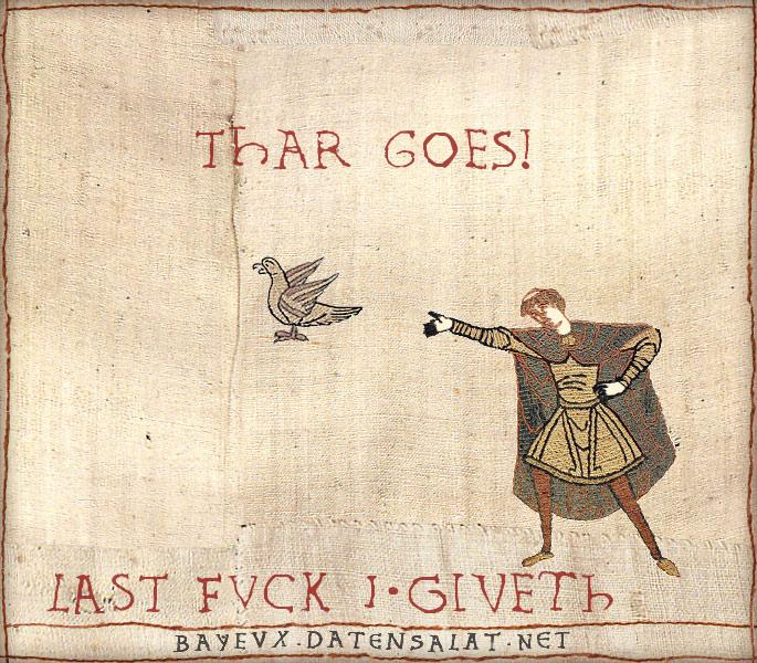 Image 259824 Medieval Tapestry Edits Know Your Meme