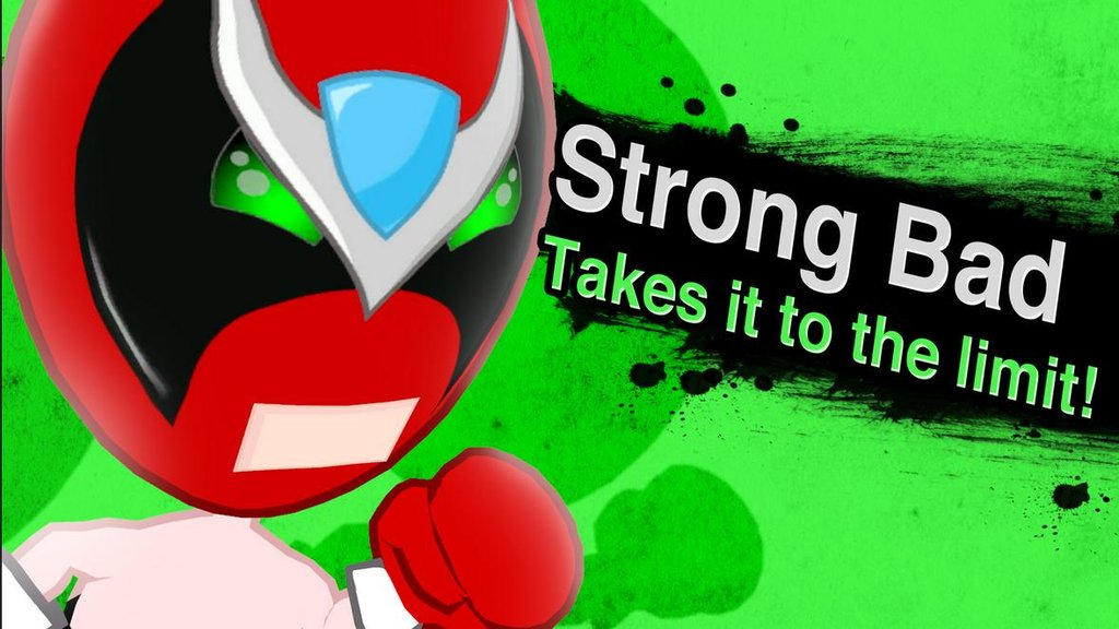 Image 578729 Super Smash Bros 4 Character Announcement