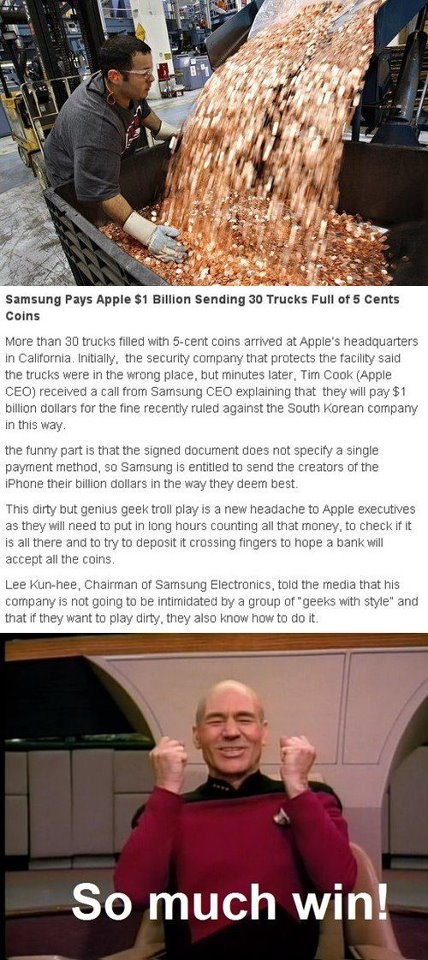 Samsung Vs Apple Memes Apple Memes Top Memes Funny Images Laughter