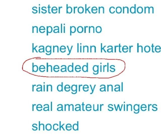 Sister Broken Condom Nepali Porno Kagney Linn Karter Hotel Beheaded Girls Rain Degrey Anal Real Amateur