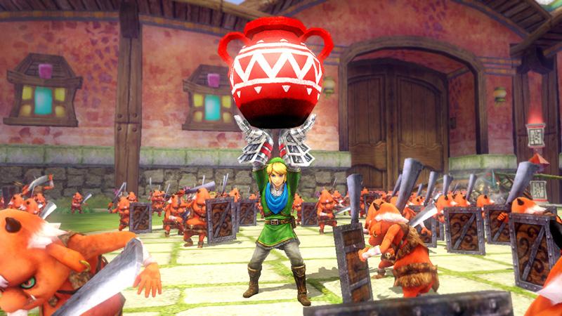 Image 790998 The Legend Of Zelda Know Your Meme