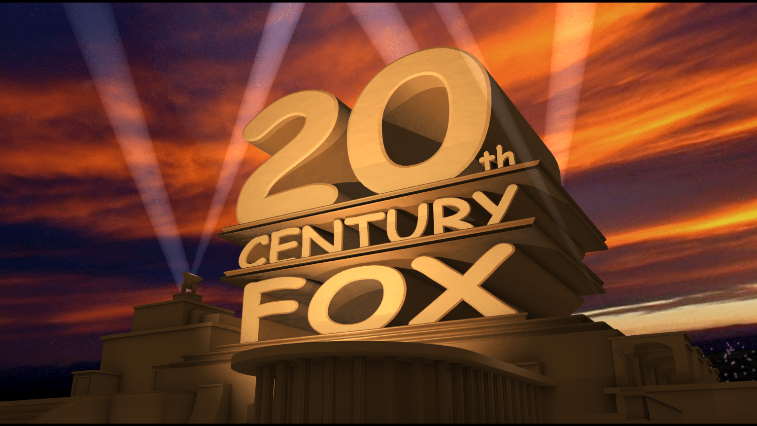 Will 20th Century Fox Redeem Itself From The Flop Find Out In The
