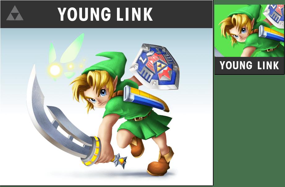 Games Memes Comics The Legend Of Zelda Link S Major Rupee